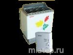 Электрокаменки для саун и бань