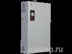 Электрокотлы для систем отопления