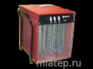 КЭВ-30м
