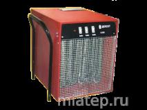 КЭВ-60м