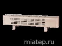 ПЭТ-2 (узкая)