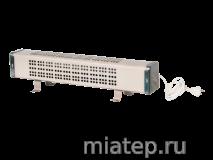 ПЭТ-4 (узкая, со шнуром)