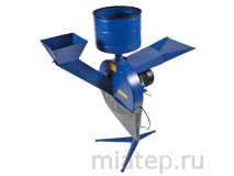 ДКУ-03 (220) Домашний кормоцех универсальный