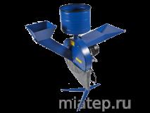 ДКУ-04 (380) Домашний кормоцех универсальный