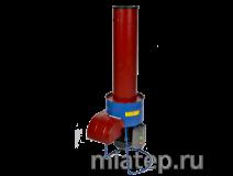 КР-01(380)  Измельчитель травы, корнеплодов